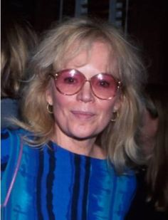 Tuesday Weld Now  https://www.facebook.com/photo.php?fbid=504286332932805=a.334784389883001.91845.120971461264296=1