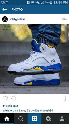 642e067d3fb 9 Best Sneaker Wants images