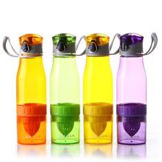 not leak bottle - Google 검색