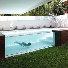 Above+Ground+Pool |