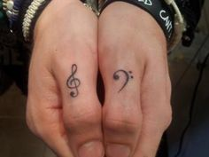 ideas music piano tattoo treble clef - ideas music piano tattoo treble clef - - Forget-Me-Not Forearm // Flower Tattoo Ideas That Are So Much Better Than a Bouquet ideas tattoo ideas music design simple Dogeared You Are Mighty Necklace, 18 Music Tattoo Foot, Small Music Tattoos, Music Tattoo Designs, Tattoo Small, Thumb Tattoos, Foot Tattoos, Finger Tattoos, Tatoos, Tattoos For Daughters