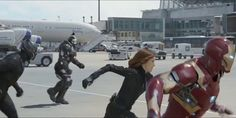 youtube wikipedia about Captain America: Civil War 2016 synopsis and facts analysis imdb