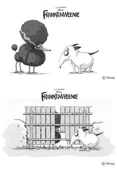 http://theconceptartblog.com/wp-content/uploads/2013/01/Frankenweenie-TotiDavis-3.jpg