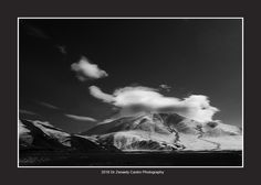 Collection of exceptional, award-winning Color & Black and White Photographs of Landscape, Nature & Wildlife. Female Photographers, Landscape Photographers, Color Photography, Travel Photography, Rendering Art, Sale Poster, Cool Landscapes, Ecommerce, Wall Art Prints