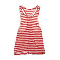 b7feca094a5254 31 Fascinating Red and White Striped Tank Top images