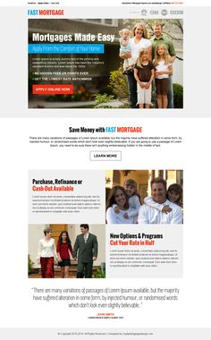 best mortgage service call to action pay per click landing page design https://www.buylandingpagedesign.com/buy/best-mortgage-service-call-to-action-pay-per-click-landing-page-design/1720