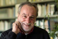 Lutto nel mondo del teatro napoletano: muore Luca De Filippo | Report Campania