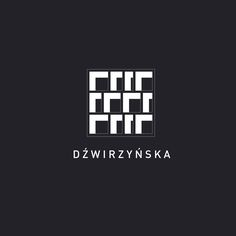 Multifamily residential Dzwirzynska Wroclaw (PL) arch_it: Piotr Zybura, Andrzej Doktor, Marta Bazan, Sylwian Moska, Karol Mądrecki