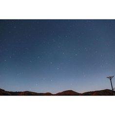 Instagram【hiromichi_shitara】さんの写真をピンしています。 《今日の夜流星群くるの今知ったんだけど飲み会😂 どっちも凄く行きたい😂体2つ欲しいとはこのこと… #仙台 #泉ヶ岳 #カメラ #一眼レフ #カメラ男子 #ファインダー越しの私の世界 #ファインダー越しの俺の世界 #canon #canonx8i #写真好きな人と繋がりたい #写真撮ってる人と繋がりたい #この写真お気に入り #camera #instagood #photo #japan #もっと上手く撮れるようになりたい #今日の一枚 #流れ星 #星空 #星 #夜景 #star #shootingstar #shootingstars #awesome #longtimenosee #japansky》