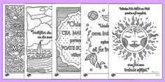 Mindfulness Colouring Sheets, Classroom Inspiration, Coloring Sheets, Classroom Management, Bullet Journal, Inspirational Quotes, Life Coach Quotes, Colouring Sheets, Inspiring Quotes