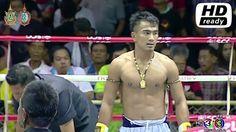 Liked on YouTube: ศกจาวมวยไทยชอง3ลาสด [ Full ] 10 กนยายน 2559 ยอนหลง Muaythai HD youtu.be/9hSqO5rt8Ug l http://ift.tt/2dfPy5G