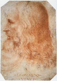 Leonardo Da Vinci - external aggression towards him for uncovering the 'god source' He didn't discover it.he knew it(he was born with the knowing) Francesco Melzi - Portrait of Leonardo - Michelangelo, Codex Leicester, Da Vinci Quotes, Renaissance Men, Caravaggio, Sculpting, Miguel Angel, Masters, Dan Brown