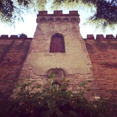Lajatico  http://www.valderatuscany.com/lajatico/  #valdera #tuscany #pisa