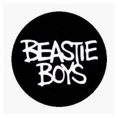 logo Beastie Boys, Band Logos, Wedding Stuff, Company Logo, Buttons, Plugs