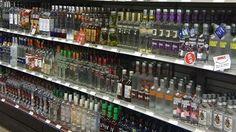 La Saskatchewan annonce que la limite d'alcool que peuvent vendre annuellement…