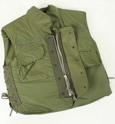"""Résultat de recherche d'images pour """"vietnam soldiers us flak jackets"""""""