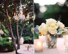 decoração para salão de festa de casamento simples - Pesquisa Google
