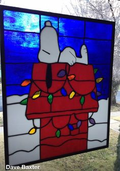 Glass art Installation Olafur Eliasson - - Green Sea Glass art - - Stained Glass art For Kids - Broken Glass art Portrait Stained Glass Ornaments, Stained Glass Christmas, Faux Stained Glass, Stained Glass Designs, Stained Glass Panels, Stained Glass Projects, Stained Glass Patterns, Fused Glass, Leaded Glass