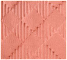 Wishlist: Burberry Tangerine Natural Blush Review, Photos, Swatches