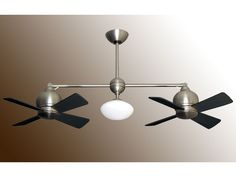 Incredible Unique Kitchen Ceiling Fans 800 X 600 · 41 KB · Jpeg