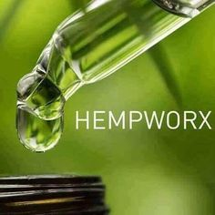 You don't have to get high to get healed. Hempworx CBD oil doesn't cause euphoria. It's vegan, non-GMO, 100% natural and concentrated.  #CBD #Hemp