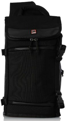 Chrome Unisex Niko Camera bags #topcamerabags #topcamerabackpacks