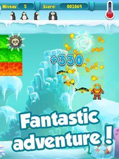 Jogue Fancy Diver 3 online no Lejogos! Em Fancy Diver 3 é sua tarefa ajudar os mergulhadores a alcançarem a superfície. Para remover os blocos que impedem que os mergulhadores cheguem à superfíc