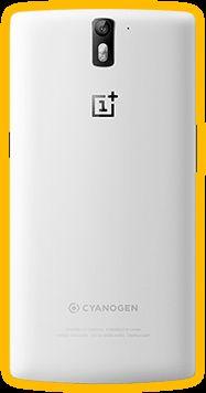 OnePlus One Skins dbrand