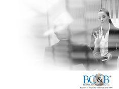 Expertos a su alcance. TODO SOBRE PATENTES Y MARCAS. En Becerril, Coca & Becerril, contamos con un equipo de expertos en el campo de la Propiedad Intelectual, la Transferencia de Tecnología y los Asuntos Corporativos. Le invitamos a contactarnos al teléfono 5263-8730, o visitar nuestra página de internet www.bcb.com.mx  para conocer más acerca de los derechos de propiedad intelectual. #patentes