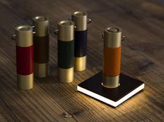 LEDIC EXARM BEAM ダークブラウン - デコレーションライト - 通販カタログ - スタイルストア