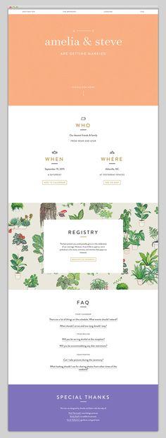 Websites We Love — A showcase of effective and beautiful web design – www.mindsparklemag.com , Design, agency, portfolio, websites, webdesign, designer,  colorful, colors, web, responsive, minimal, presentation, beauty, mindsparkle, magazine, mindsparklemag, creative