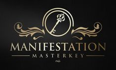 Program designed to bring you the life you desire... The Manifestation Key