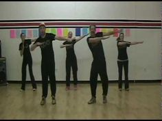 Koo Koo Kanga Roo Dance-A-Long Videos: Cody The Coyote