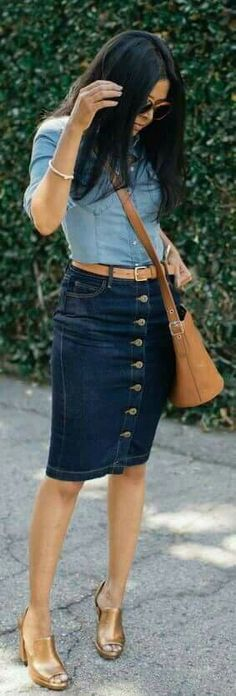 Find More at => http://feedproxy.google.com/~r/amazingoutfits/~3/nroJVFzEDk4/AmazingOutfits.page