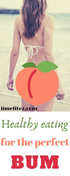 8 Workout routines to assist you Get rid of Cellulite in 14 Days Cellulite Wrap, Causes Of Cellulite, Cellulite Exercises, Cellulite Remedies, Reduce Cellulite, Anti Cellulite, Cellulite Workout, Do Exercise, Easy Workouts