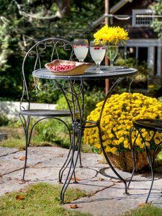 Home & Garden Television