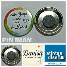 LINEA PIN BOTON PUBLICITARIO #LOGOS #FRASES. #DOBUJOS PRPDUCTOS: - LLAVEROS - LLAVERO DESTAPADOR - ESPEJOS - IMANES HELADERA - PISA PAPEL MEDIDAS: 25 MM / 38 MM / 55 MM CONTACTO: hola.atintas@gmail.com FACEBOOK: ATINTAS DISEÑO ARGENTINA