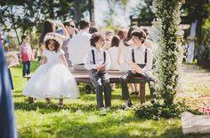 Casamento  de Carol & Guilherme