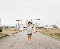 http://www.flickr.com/photos/toyokazu/
