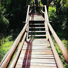 is it one at a Umbhaba throught the of Weekends Away, Hotel Spa, Lodges, Warm Weather, Insta Pic, Stairs, Calm, Photo And Video, Eyes