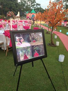 Party Planning Business Pricing - Früchte im Garten Event Planning Checklist, Event Planning Business, Party Planning, Ideas 18 Cumpleaños, 18th Debut Ideas, Filipino Debut, Debut Themes, Debut Party, Debut Invitation
