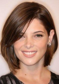 Schone frisuren fur dunne haare