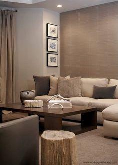 Interiors By Leo Designs Chicago | Notapaperhouse.com magazine