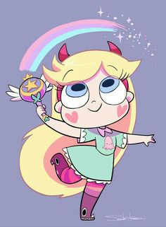 Find images and videos about kawaii, star and star butterfly on We Heart It - the app to get lost in what you love. Chibi, Cartoon Art, Cartoon Characters, Baby Cartoon, Animation, Star Butterfly, Cute Cartoon Wallpapers, Force Of Evil, Cool Cartoons