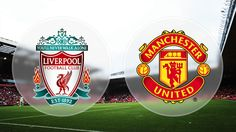 United to face Liverpool in Europa League #Midtjylland #Augsburg...: United to face… #Midtjylland #Augsburg #EuropaLeague #EuropaLeaguedraw