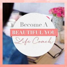 5 Tips (and 13 Practical Questions To Ask) For Creating Irresistible Coaching Packages « Beautiful You – Coaching Academy
