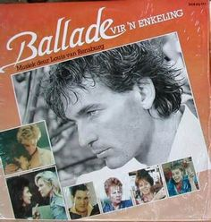 Ballade vir 'n enkeling, another cool theme song. Old Pictures, Funny Pictures, Africa Quotes, Childhood Memories 90s, Cool Themes, Old Tv Shows, My Land, African History, My Memory