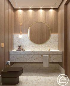 Home Decor Items .Home Decor Items Bathroom Design Luxury, Modern Bathroom, Washroom Design, Cheap Dorm Decor, Vanity Design, Home Decor Bedroom, Entryway Decor, Interiores Design, Home Decor Items