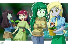 by uotapo on DeviantArt Mlp My Little Pony, My Little Pony Friendship, My Little Pony Pictures, Cute Pictures, Rare Species, Pillow Fight, Equestria Girls, Animal Crossing, Equestrian