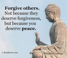 25 Profound Quotes On Mindfulness That Will Move You Quotable Quotes, Wisdom Quotes, Quotes To Live By, Me Quotes, Path Quotes, Lesson Quotes, People Quotes, Music Quotes, Buddhist Quotes